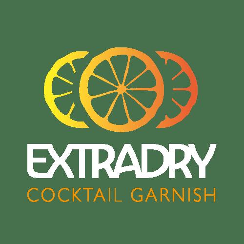 Extradry