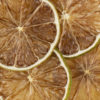 Extradry tranches et poudres de fruits déshydratés 100% naturelles, sans additifs et sans conservateurs