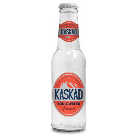 Tonic Kaskas Piment